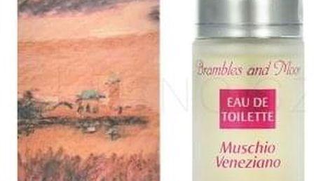 Frais Monde Venetian Musk 30 ml toaletní voda pro ženy