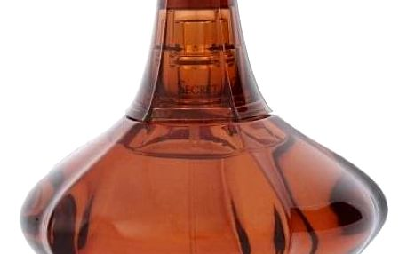 Calvin Klein Secret Obsession 50 ml parfémovaná voda pro ženy