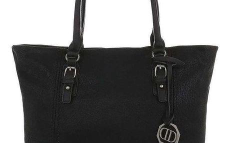 Dámská stylová nákupní taška