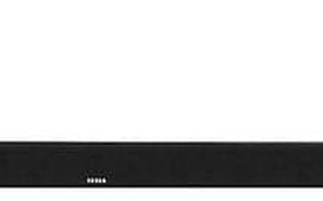 Tesla PrimeSound HQ-880 černý