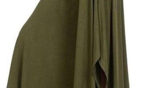 Spódnico spodnie - eleganckie