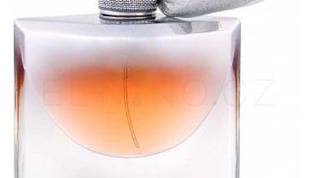 Lancôme La Vie Est Belle L´Absolu De Parfum 40 ml parfémovaná voda pro ženy