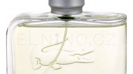 Lacoste Essential 75 ml toaletní voda pro muže