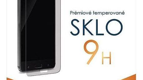 TGM pro Nokia 6 DS (TGM-NOK6)