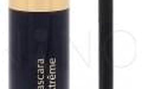 Estée Lauder Double Wear Zero Smudge 6 ml prodlužující řasenka pro objem řas pro ženy 01 Black
