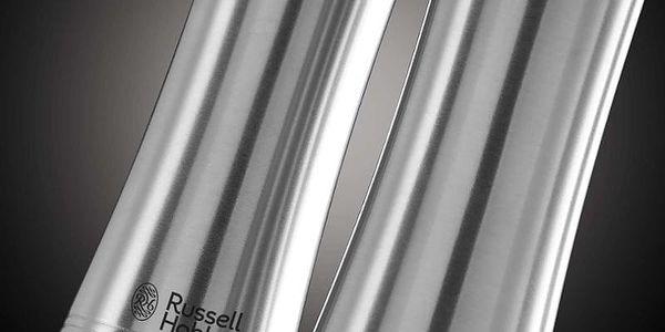 Mlýnek na sůl a pepř RUSSELL HOBBS CLASSICS 23460-56 nerez4