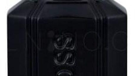 HUGO BOSS Boss The Scent For Her Parfum Edition 50 ml parfémovaná voda pro ženy