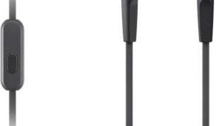Sony MDR-XB50APB černá (MDRXB50APB.CE7)