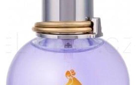 Lanvin Éclat D´Arpege 30 ml parfémovaná voda pro ženy