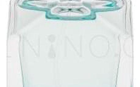 Tiffany & Co. Tiffany & Co. Intense 50 ml parfémovaná voda pro ženy