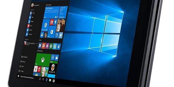 Dotykový tablet Acer One 10 (S1003-10V8) černý (NT.LCQEC.002)4