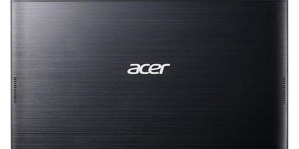 Dotykový tablet Acer One 10 (S1003-10V8) černý (NT.LCQEC.002)5