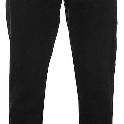 Pánské jeansy Pierre Cardin