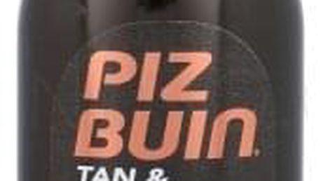 PIZ BUIN Tan Intensifier Sun Spray SPF15 150 ml opalovací sprej s urychlovačem opálení pro ženy