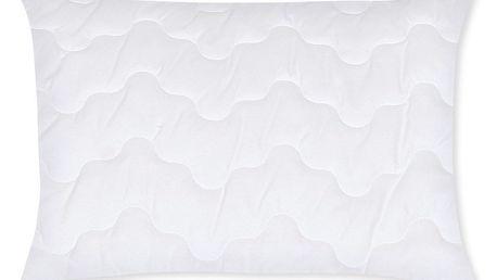 Bellatex Dětský polštář s proševem 350g, 40 x 60 cm
