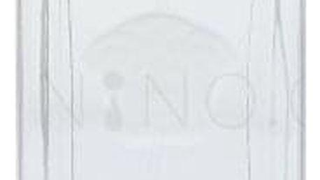 Versace Dreamer 50 ml toaletní voda pro muže