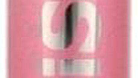 Schwarzkopf Osis+ Plumping Shine Mousse 200 ml tužidlo pro objem vlasů pro ženy