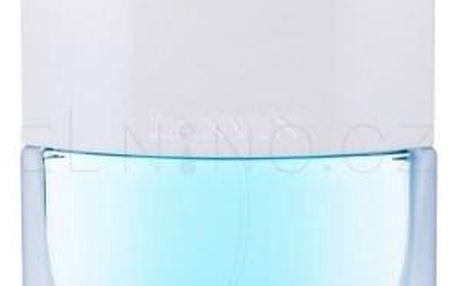 Lanvin Oxygene 75 ml parfémovaná voda pro ženy