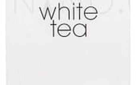 Elizabeth Arden White Tea 50 ml toaletní voda pro ženy