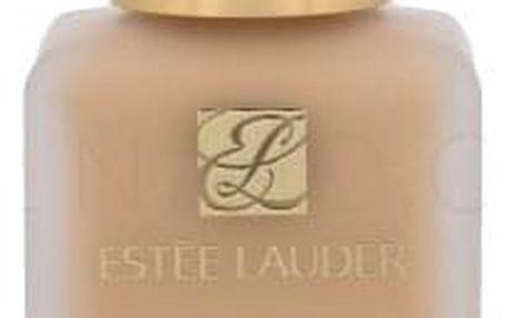 Estée Lauder Double Wear Stay In Place SPF10 30 ml makeup pro ženy 1W2 Sand