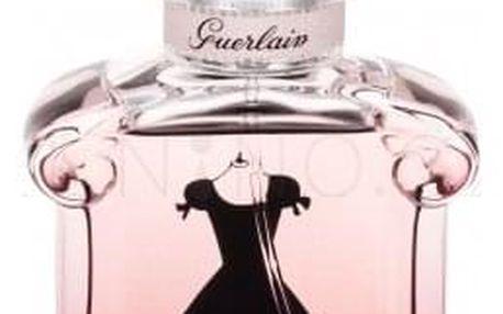 Guerlain La Petite Robe Noire 30 ml parfémovaná voda pro ženy