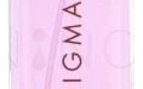 ELODE Enigmatic 100 ml parfémovaná voda pro ženy