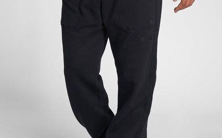 Ecko Unltd. / Sweat Pant Square 72 in black 4XL