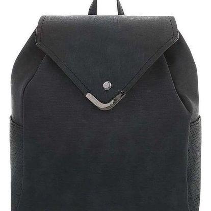 Dámský stylový batoh