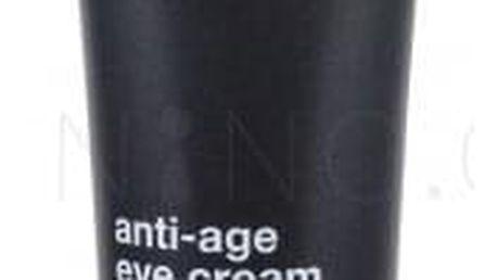 Clinique For Men Anti-Age Eye Cream 15 ml hydratační krém pro oční okolí pro muže
