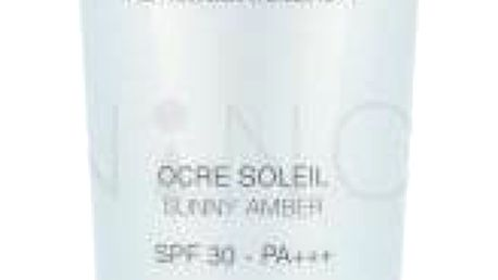 Christian Dior Hydra Life Enhancing Moisturizer SPF30 50 ml bb krém pro ženy 03 Sunny Amber