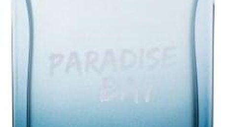 Karl Lagerfeld Karl Lagerfeld Paradise Bay 100 ml toaletní voda pro muže