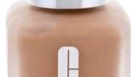 Clinique Superbalanced 30 ml tekutý make-up pro sjednocení pleti pro ženy 07 Neutral