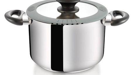 Tescoma Hrnec SmartCOVER s poklicí ¤ 20 cm,4.0 l