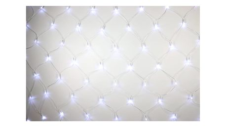 Marimex   Světelná síť 128 LED   18000309
