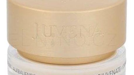Juvena Skin Rejuvenate Nourishing 15 ml protivráskový oční krém pro ženy