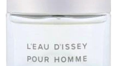 Issey Miyake L´Eau D´Issey Pour Homme Fraiche 50 ml toaletní voda pro muže