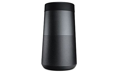 Bose SoundLink Revolve černý (739523-2110)