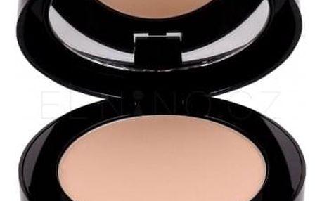Estée Lauder Set. Blur. Finish. 8 g kompaktní pudr pro ženy Light