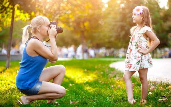 Fotoplátno: vaše fotografie tištěná na plátně na dřevěném rámu