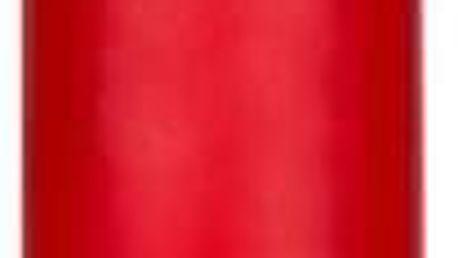 Banquet Mlýnek na koření elektrický Culinaria Red 22,5 cm