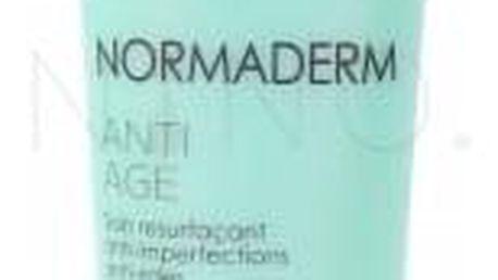 Vichy Normaderm Anti Aging 50 ml pleťový krém pro citlivou pleť pro ženy