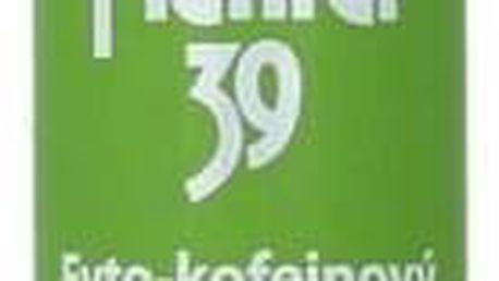 Plantur 39 Phyto-Coffein 250 ml šampon proti vypadávání vlasů pro ženy