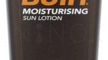 PIZ BUIN In Sun SPF15 200 ml opalovací mléko s hydratačním účinkem unisex