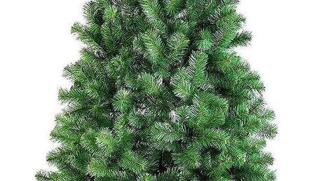 AmeliaHome Vánoční stromek Lena