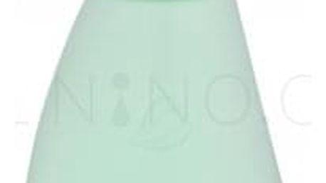 Chanson Chanson D´Eau 100 ml toaletní voda pro ženy
