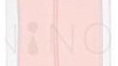 Calvin Klein Eternity Moment 50 ml parfémovaná voda pro ženy