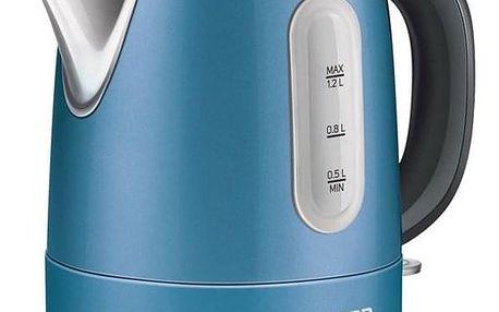 Sencor SWK 1222BL modrá (41006326)