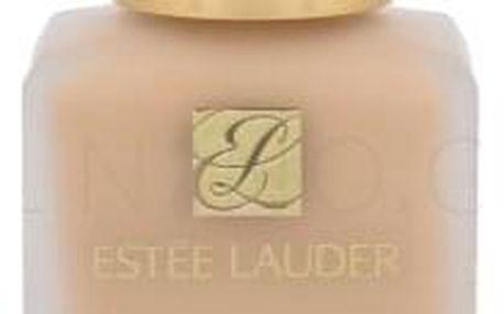 Estée Lauder Double Wear Stay In Place SPF10 30 ml dlouhotrvající makeup pro ženy 2C0 Cool Vanilla