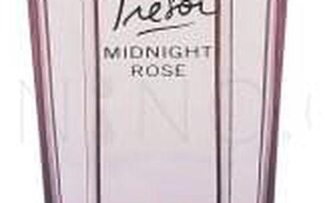Lancôme Trésor Midnight Rose 75 ml parfémovaná voda pro ženy