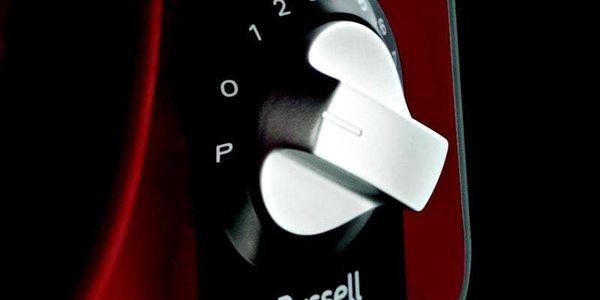 Kuchyňský robot RUSSELL HOBBS DESIRE 23480-56 červený4